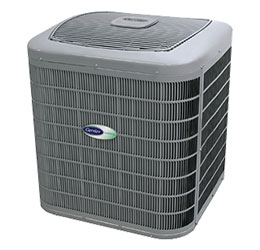 Palm Air Air Condition Units