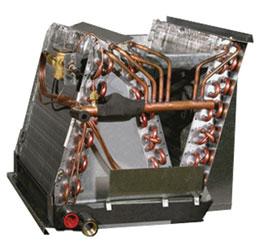 evaporator-coils.jpg