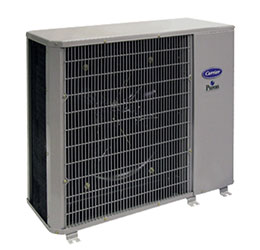 Palm Air Heat Pumps