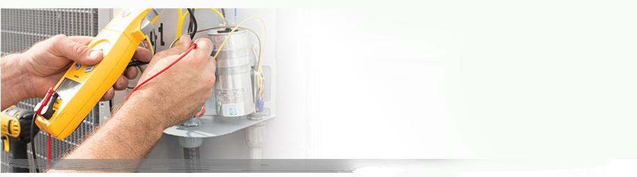 Palm Air AC guarantees reliable air conditioner maintenance in Boynton Beach