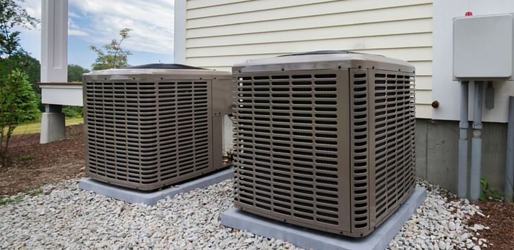 Common Air Conditioning Terms Explained