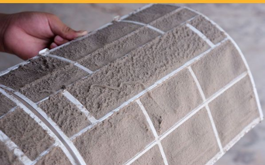 When Was The Last Time You Changed Your AC Air Filters?