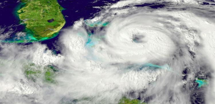 Hurricane Season In Florida: AC Service Tips