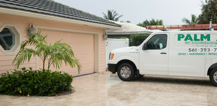 Summer AC Tricks: 3 Tips To Keep Cool In Florida Humidity