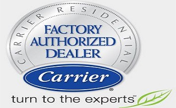 Palm Air - South Florida's Trusted Carrier Factory Authorized Dealer Since 2008!