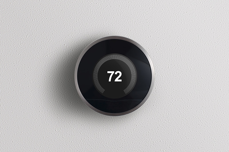 WiFi Thermostats- The Way Of The Future
