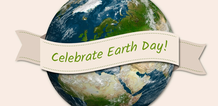 Earth Day Energy Efficient Tips For Your Air Conditioner