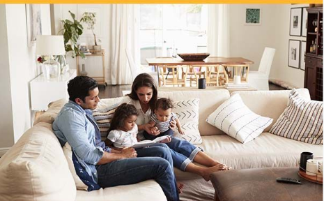 What You And Your Family Need To Know About Indoor Air Quality