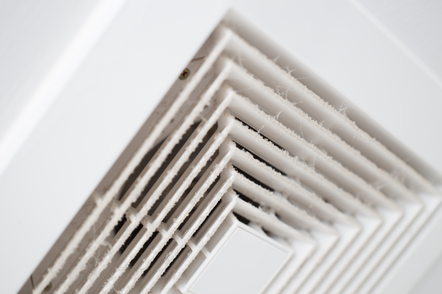 Are You Neglecting This Important Aspect Of Air Conditioning?