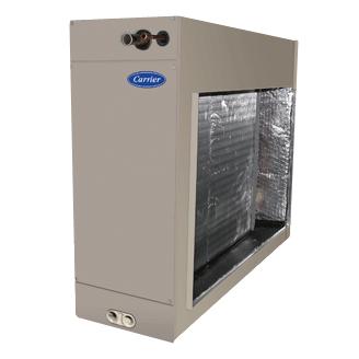 Performance™ Slab Style Evaporator Coil CSPHP