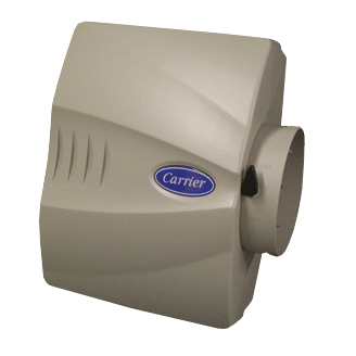 Performance™ Bypass Humidifier HUMCCLBP