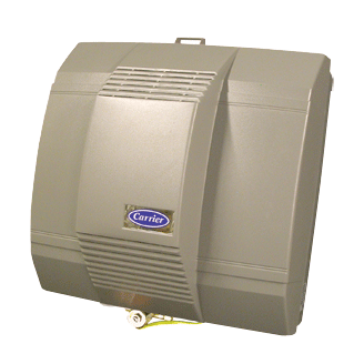 Performance™ Fan-Powered Humidifier HUMXXLFP