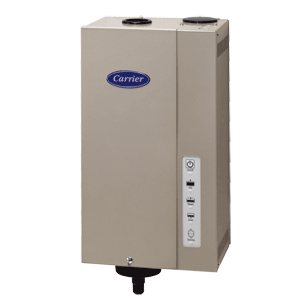 Performance™ Steam Humidifier HUMXXSTM
