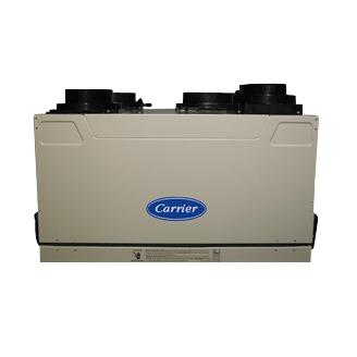 Performance™ Heat Recovery Ventilator HRVCCSVB1100
